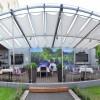 Garten Panorama2